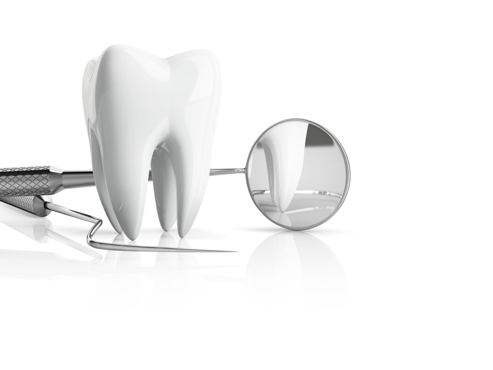 general dentist north sydney